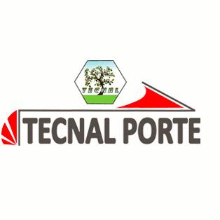 Tecnal Porte