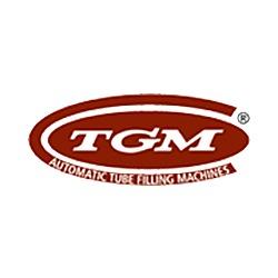 Tgm - Tecnomachines - Alimentare e conserviera industria - macchine Urgnano