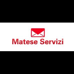 Matese Servizi