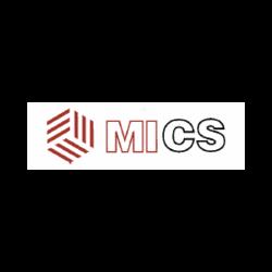 Mics - Strade - costruzione e manutenzione Poppi