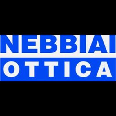 Centro Ottico Nebbiai - Ottica, lenti a contatto ed occhiali - vendita al dettaglio Bibbiena