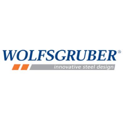 Wolfsgruber - Ferro battuto Stegen