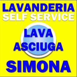Lavanderia Self Service Simona - Lavanderie Civita Castellana