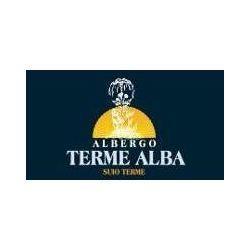 Terme Alba - Benessere centri e studi Castelforte