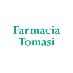 Farmacia Tomasi