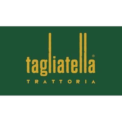 Trattoria Tagliatella - Ristoranti - trattorie ed osterie Modena