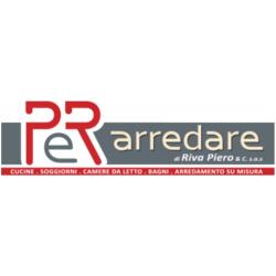 P e R Arredare  S.a.s.