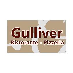 Ristorante Gulliver - Pizzerie Alcamo