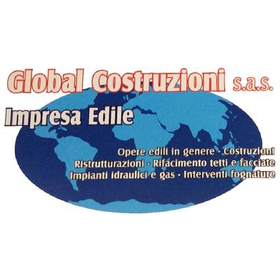 Global Costruzioni - Imprese edili Savona