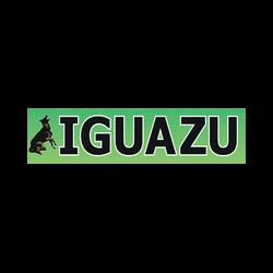 Iguazu Addestramento e Pensione per Cani - Animali domestici - allevamento e addestramento Montecorvino Rovella
