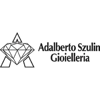 Gioielleria Adalberto Szulin - Argenterie - vendita al dettaglio Udine
