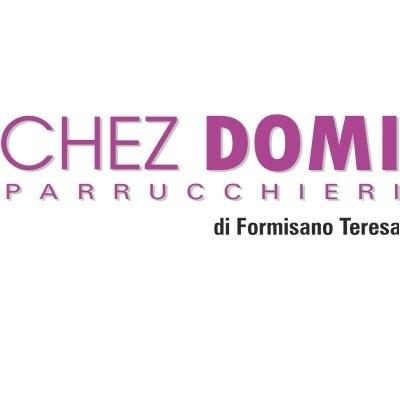 Chez Domi Parrucchieri - Parrucchieri per donna Nuoro