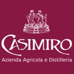Distilleria Casimiro di Bernardino Poli - Distillerie Vallelaghi