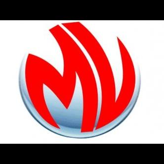 Carrozzeria MV Snc - Motocicli e motocarri accessori e parti - produzione e ingrosso Figline Valdarno