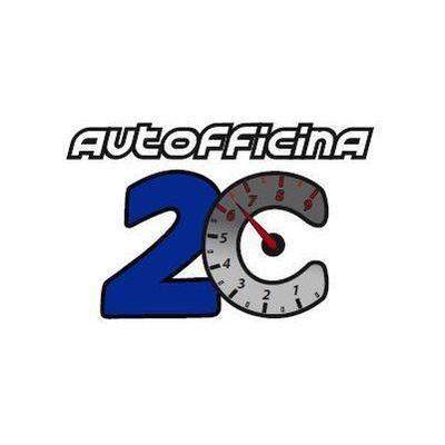 Autofficina 2 C - Autofficine e centri assistenza Chianciano Terme