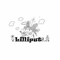 Lilliput 2 Asd - Sport - addestramento e scuole Ferrara