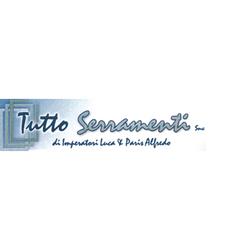 Tutto Serramenti - Porte Cittaducale