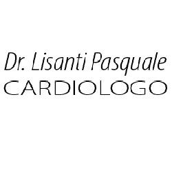 Lisanti Dr. Pasquale Cardiologo - Medici specialisti - cardiologia Potenza