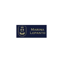Marina Lepanto - Lepanto Yachting Service - Nautica - equipaggiamenti Monfalcone
