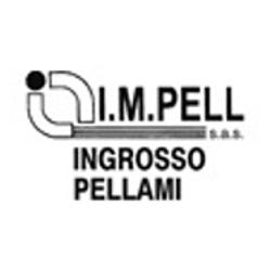 Impell Srl - Calzaturifici e calzolai - forniture Montegranaro