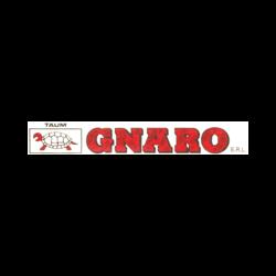 Gnaro - Ferramenta - vendita al dettaglio Bienno