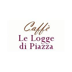 Caffe Le Logge di Piazza - Bar e caffe' Greve in Chianti