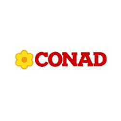 Supermercato Conad - Superborgo - Centri commerciali, supermercati e grandi magazzini Fidenza