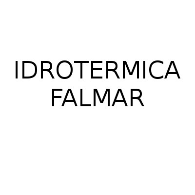 Idrotermica Falmar