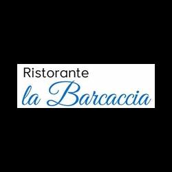 La Barcaccia - Ristoranti Pescara