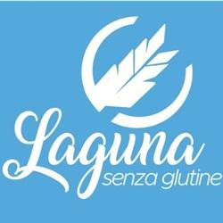 Laguna Senza Glutine - Alimenti di produzione biologica Venezia