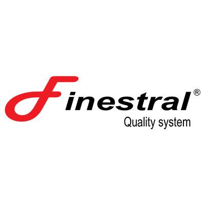 Finestral S.r.l. - Serramenti ed infissi alluminio Favara