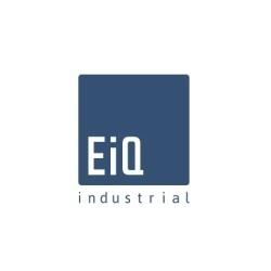 Eiq Industrial
