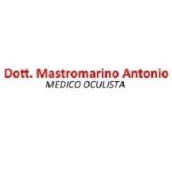 Mastromarino Dr. Antonio Oculista - Medici specialisti - oculistica Chiavari