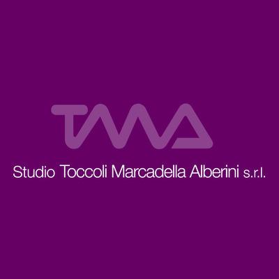Studio Tma S.r.l. - Consulenza amministrativa, fiscale e tributaria Borgo Valsugana