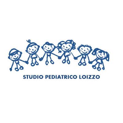 Loizzo Studio Pediatrico - Medici specialisti - pediatria Cosenza