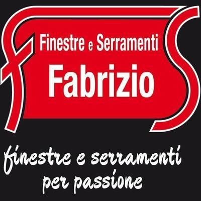 Finestre e Serramenti Fabrizio - Serramenti ed infissi Lippo