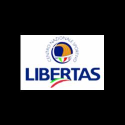 Due Valli Libertas Piscina - Sport - associazioni e federazioni Luserna San Giovanni