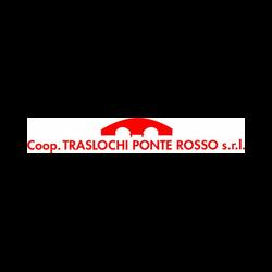 Traslochi Ponte Rosso - Traslochi Firenze