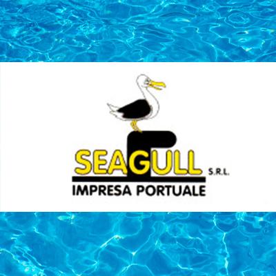 Seagull - Trasporti Santa Giusta