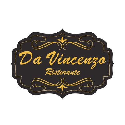 Ristorante da Vincenzo