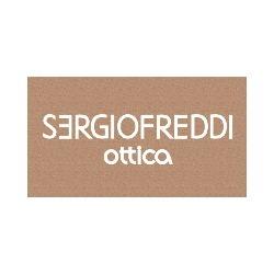 Ottica Freddi Sergio - Ottica, lenti a contatto ed occhiali - vendita al dettaglio Jesi