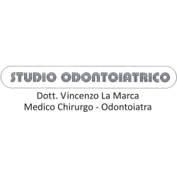 Studio Odontoiatrico La Marca Dr.ssa Chiara e Dott. Vincenzo - Dentisti medici chirurghi ed odontoiatri Trento