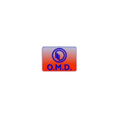 Officina Omd - Autorevisioni periodiche - officine abilitate Bari