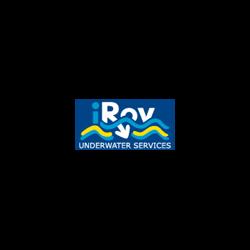 Irov - Vendita Rov di Stasi M. Sas - Lavori subacquei e marittimi Conegliano