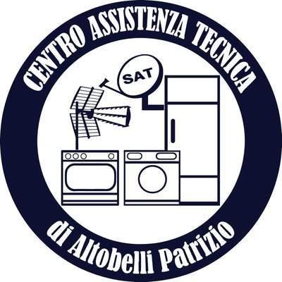 Centro Assistenza Tecnica Altobelli - Lavastoviglie e lavatrici - riparazione Terracina