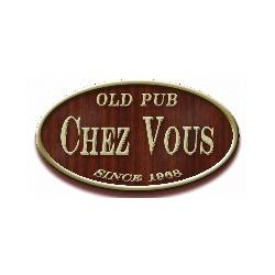 Pub Chez Vous - Locali e ritrovi - birrerie e pubs Mantova