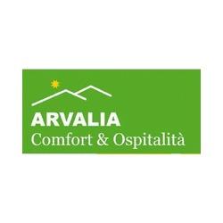Arvalia - Alimenti di produzione biologica Viterbo
