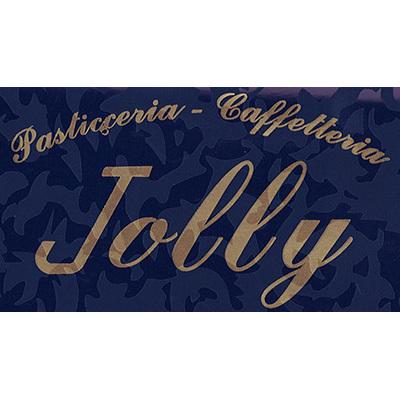 Pasticceria Jolly - Pasticcerie e confetterie - vendita al dettaglio Campobasso