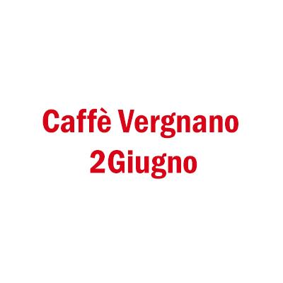 Caffè Vergnano 2Giugno - Bar e caffe' Bari