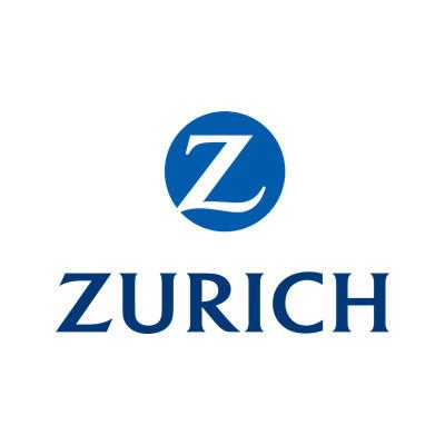 Valenti Assicurazioni Zurich